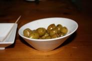 artisan---olives-001_2916750246_o