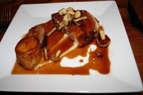 artisan---pork-sausage-wild-mushrooms-001_2916750382_o