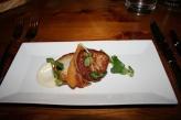 artisan---scallops-califlower-puree-bacon-001_2915906125_o