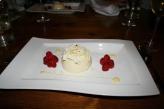 artisan---white-chocolate-panacotta-raspberries-002_2916750990_o