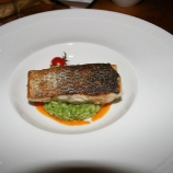 artisan---wild-sea-bream-parsley-risotto-001_2916751104_o