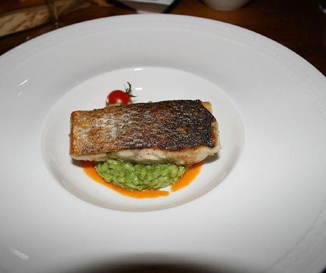 artisan---wild-sea-bream-parsley-risotto-001_2916751104_o