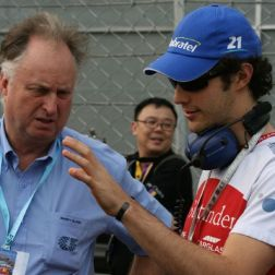 barry-bland-bruno-senna-001_2053905329_o