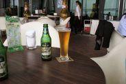beer-001_303406173_o