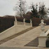 belvedere-003_315077498_o