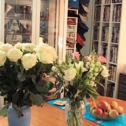 birthday-flowers-13th-february-2008-001_2265716530_o