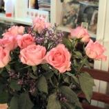 birthday-flowers-13th-february-2008-002_2264926219_o