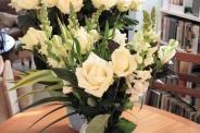birthday-flowers-13th-february-2008-003_2265716708_o