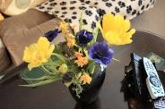 birthday-flowers-13th-february-2008-005_2264926533_o