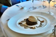 birthday-lunch-le-manoir-chocolate-tart-coffee-bean-ice-cream-13th-february-2008-001_2264939809_o