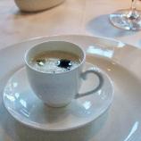 birthday-lunch-le-manoir-jerusalem-artichoke-soup-13th-february-2008-001_2264938773_o