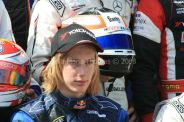 brendon-hartley-002_3041403442_o