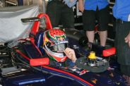 brendon-hartley-011_3041486234_o
