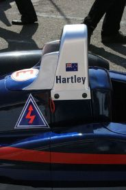 brendon-hartley-028_2052263923_o