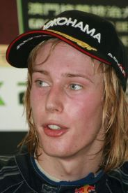 brendon-hartley-053_3041578576_o