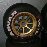 brendon-hartleys-used-tyres-001_2052819803_o