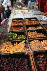 brighton--hove-food-festival-003_2859842743_o