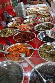 brighton--hove-food-festival-004_2860670274_o