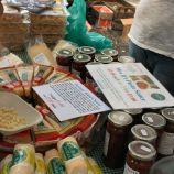 brighton--hove-food-festival-005_2860670456_o