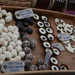 brighton--hove-food-festival-010_2860672456_o