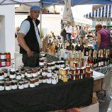 brighton--hove-food-festival-013_2860673348_o