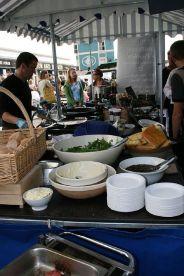 brighton--hove-food-festival-014_2860673806_o