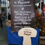 brighton--hove-food-festival-015_2859846935_o