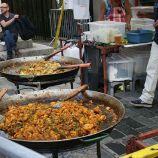 brighton--hove-food-festival-022_2860676210_o