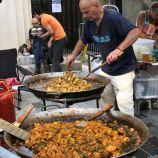 brighton--hove-food-festival-023_2859849625_o