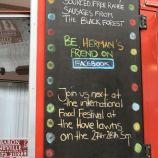 brighton--hove-food-festival-025_2859850357_o
