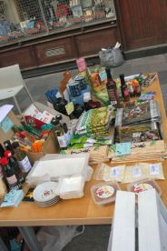 brighton--hove-food-festival-026_2860677800_o