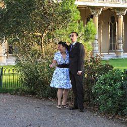 brighton-pavilion-wedding-party-001_2860706072_o