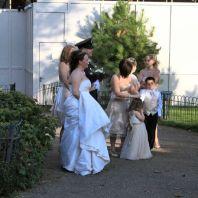 brighton-pavilion-wedding-party-002_2859879137_o