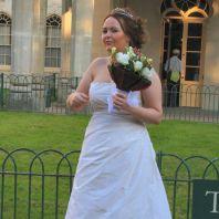 brighton-pavilion-wedding-party-004_2860707182_o