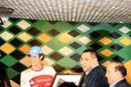 bruno-senna---25th-macau-f3-race-celebrations-002_2036463790_o
