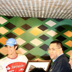 bruno-senna---25th-macau-f3-race-celebrations-002_2036463790_o