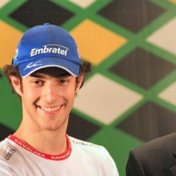 bruno-senna---25th-macau-f3-race-celebrations-007_2035667879_o