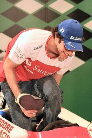 bruno-senna---25th-macau-f3-race-celebrations-010_2035668747_o