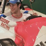 bruno-senna---25th-macau-f3-race-celebrations-015_2036467452_o