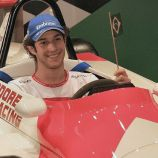 bruno-senna---25th-macau-f3-race-celebrations-016_2035670287_o