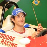 bruno-senna---25th-macau-f3-race-celebrations-022_2035671829_o