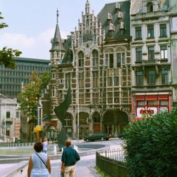 brussels-011_61173134_o