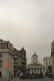 brussels-2007-0070_1839152805_o