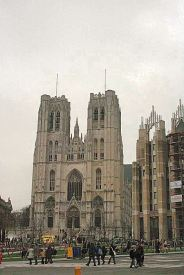 brussels-2007-0079_1839157475_o