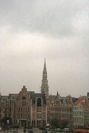 brussels-2007-0096_1839168885_o