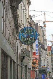 brussels-2007-0108_1840004596_o