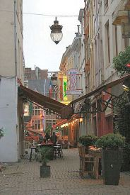brussels-2007-0109_1840005238_o