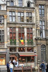 brussels-2007-0124_1839186265_o