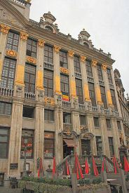 brussels-2007-0125_1839187009_o