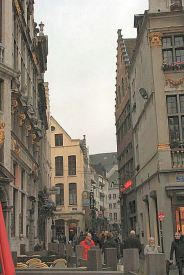 brussels-2007-0126_1839187527_o